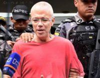 Murió alias 'Popeye', uno de los hombres de confianza de Pablo Escobar