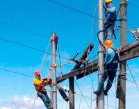 Colombia asciende en raking de sostenibilidad energética