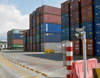 Crecen exportaciones de productos no tradicionales