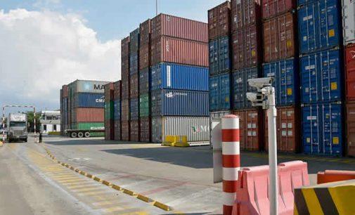 Huila, dentro de los departamentos que más ha crecido en su exportaciones