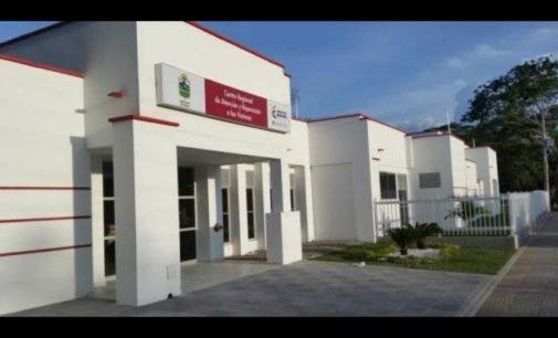 Oficina de víctimas se traslada a Los Comuneros de forma temporal