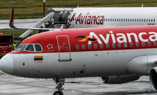 Se restablecen vuelos internacionales desde Cartagena