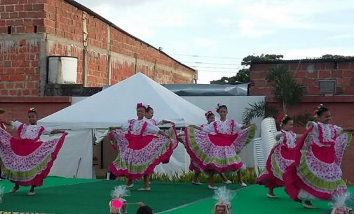 Minsalud pide una apertura controlada del sector cultural