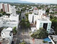Procuraduría abre investigación a funcionarios de la Alcaldía de Neiva