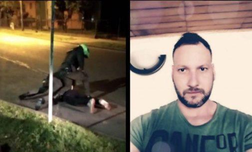 Patrulleros implicados en la muerte de Javier Ordóñez, a prisión