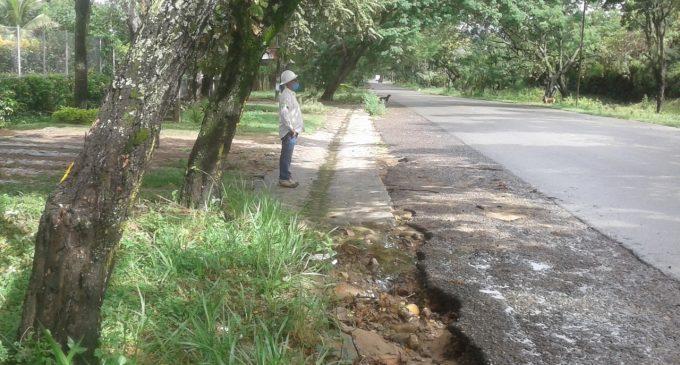 Proyecto vial en Rivera ya tiene su compensación ambiental