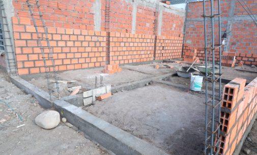 Hasta octubre convocatoria para construcción de sitio propio en Neiva