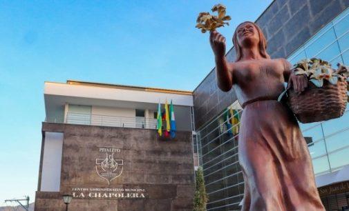 """Secretaría de Educación de Pitalito mantiene su primer lugar en """"Ranking de radicación y oportunidad"""""""