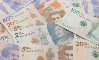 Sistema financiero reactiva sus cobros