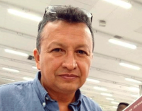 Asesinado en el Cauca ex gerente de la campaña presidencial de Petro
