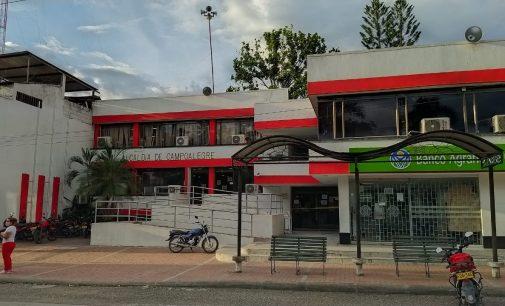 Tres municipios opitas en la mira de la Contraloría