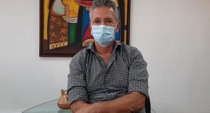 Aumentó cobertura educativa en el Huila pese a la pandemia