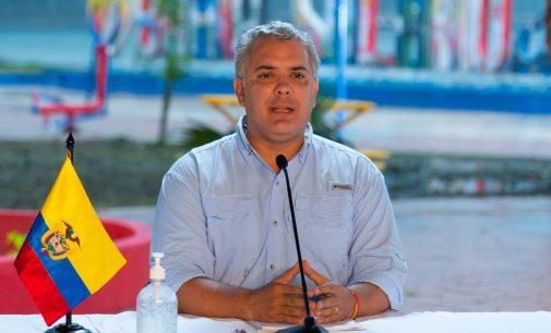Aumento de ventas de vehículos eléctricos e híbridos en Colombia