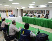Medidas contra el COVID 19 en Neiva serán replicadas en el norte del Huila