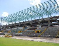 Estadio de Neiva no será prestado para juego de primera división