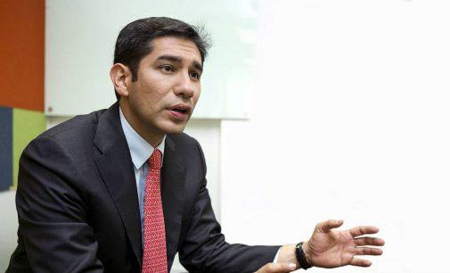 Ex congresista opita, posible salpicado en declaraciones de exfiscal