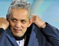 Confirmado, Reinaldo Rueda, nuevo técnico de Colombia