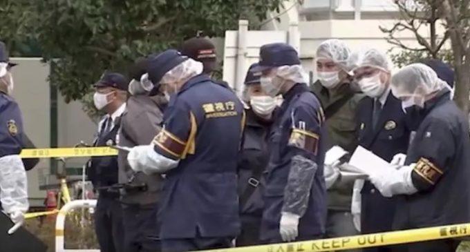 En Japón, joven ocultó el cuerpo fallecido de su madre por 10 años