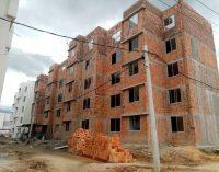 Anunciada inversión para mejoramiento de vivienda en el Huila