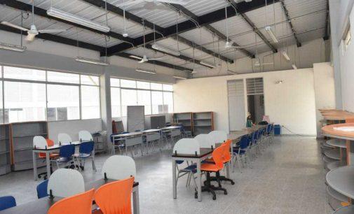 Se socializa el proceso de alternancia académica en Neiva