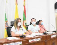 Las Ceibas y el tema de la facturación del aseo