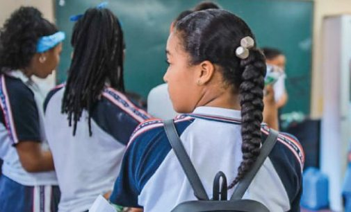 Colegios opitas deben volver a la alternancia y presencialidad