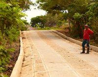 Se viene importante proyecto de placa huella en Colombia