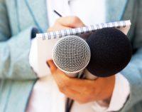 Procuraduría pide al Estado ser garante de la libertad de prensa