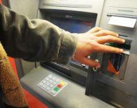 Así se retirará dinero en los cajeros electrónicos
