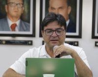 Minsalud pide priorizar la vacuna de Pfizer